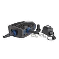 Oase AquaMax Eco Premium 6000 / 12 V