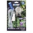 Hobby Bubble Air Spot Moon