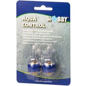 Hobby Aqua Control Luchtsteen
