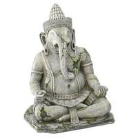 Aqua D'ella Ornament Angkor God