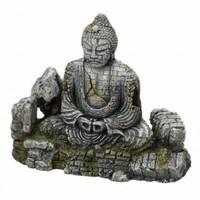 Aqua D'ella Ornament Buddha L