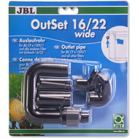 JBL OUTSET WIDE 16/22 CP E1500 (UITGANG)