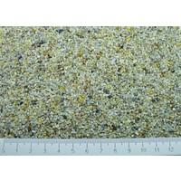 Superfish aquariumgrind gravel light 1-2 mm, 4 kilo
