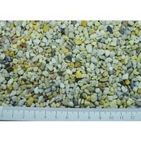 Superfish aquariumgrind gravel light 3-6 mm, 4 kilo
