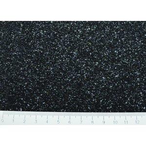 Superfish aquariumgrind gravel kristalzwart 1-2 mm, 4 kilo