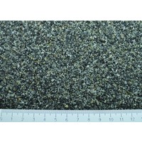 Superfish aquariumgrind gravel grijs 1-2 mm, 4 kilo
