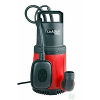 Leader Ecovort 510A