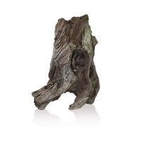biOrb Rockwood ornament Neck