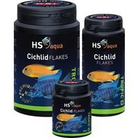 HS Aqua / O.S.I. Cichlid Flakes