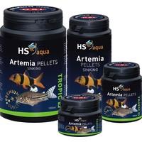 HS Aqua / O.S.I. Artemia Pellets