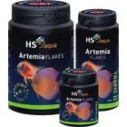 HS Aqua / O.S.I. Artemia Flakes
