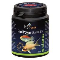 HS Aqua / O.S.I. Red Power Granules S