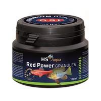 HS Aqua / O.S.I. Red Power Granules XS