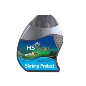 HS Aqua Shrimp Protect 150ml