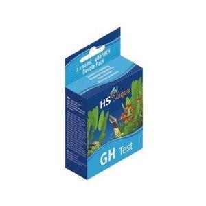 HS Aqua Gh-Test Combipack