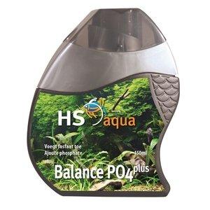 HS Aqua Balance Po4 Plus