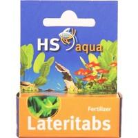 HS Aqua Lateritabs