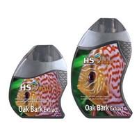 HS Aqua Oak Bark Extract