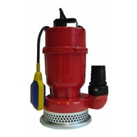 Kin Pumps AS-400 A