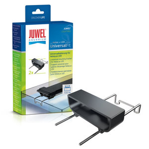 Juwel Helialux Led Universal Fit