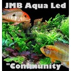 AquastoreXL Community SMD LED 17,2w / 115cm