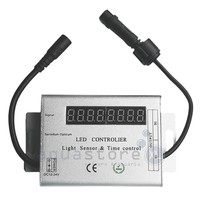JMB LED controller S