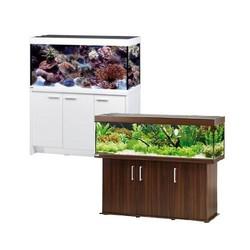 Eheim aquaria