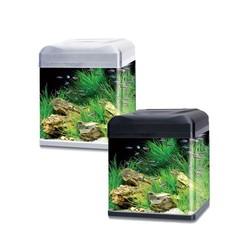 HS Aqua Aquarium