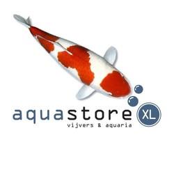 AquastoreXL Koi