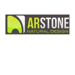 ARstone