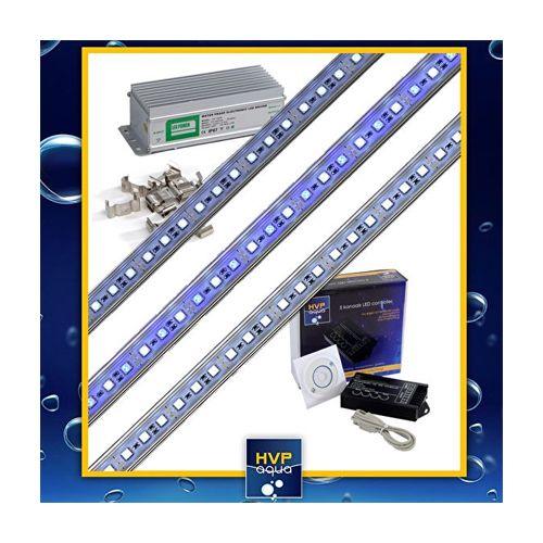 HVP aqua LED