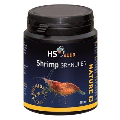 HS Aqua / O.S.I. Shrimp Granules
