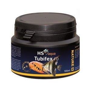 HS Aqua Tubifex FD