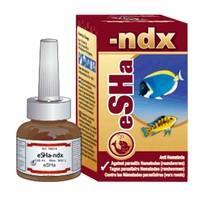 Esha -Ndx