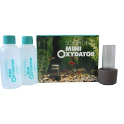 Oxydatoren