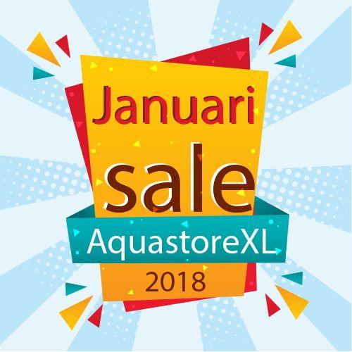 Januari Sale