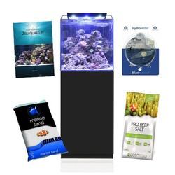 Zeewater Aquarium Bundels