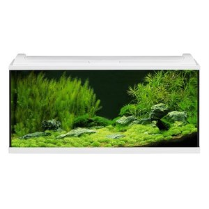 Eheim Aquarium Aquapro 180 LED Wit