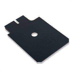 Juwel Deksel voor Bioflow M 3.0/Compact