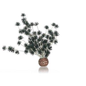 biOrb Bonsai bal Zwart