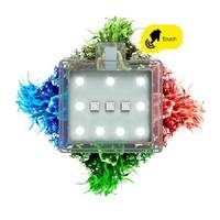 Ciano Nexus Betta LED CLN5 verlichting