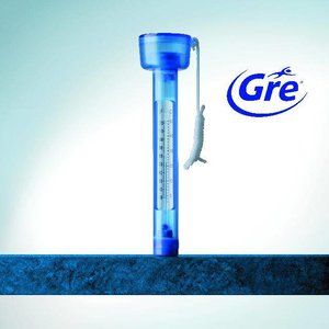 Gre Thermometer deluxe
