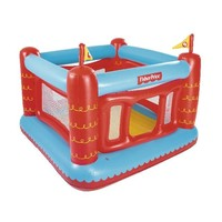 Fisher-Price Fisher-Price playcentre springkussen