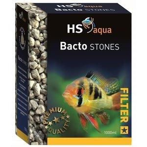 HS Aqua Bacto Stones 1000ml