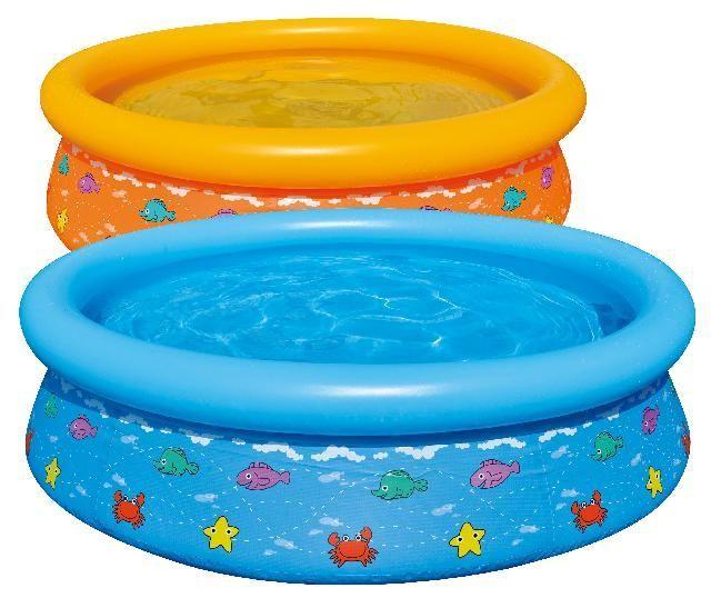 Kinder zwembad