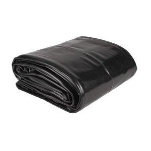 PVC Vijverfolie 0,5mm 6x6 meter pakket