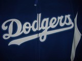 majestic los angeles dodgers baseball jack mlb