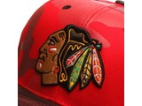 zephyr chicago blackhawks nhl militia