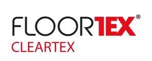 Floortex Cleartex bureaustoelmat