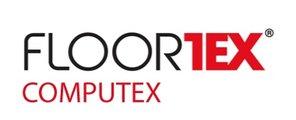 Floortex Computex